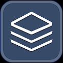 Batch Rename icon