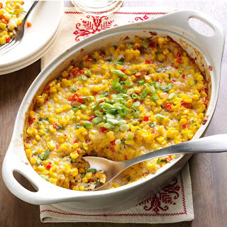 Egglands Best New Orleans-Style Scalloped Corn.