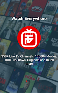 FREE THOPTV WATCH LIVE TV CHANNELS GUIDE Apk Download For Android 4
