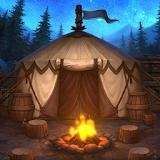 에픽세븐 캠핑시뮬레이터