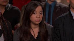 Unentitled USC Millennials? Believe It or Not! thumbnail