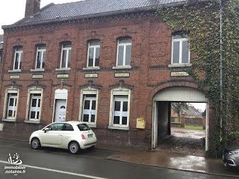 locaux professionels à Sin-le-Noble (59)