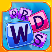Word Crossy WordScapes Search Connect Crossword