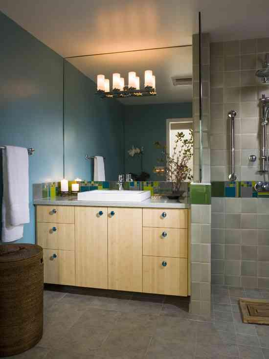 Modern Bathroom Vanities Pompano Beach bathroom cabinet ideas - android apps on google play