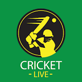 Live T20 Super League 2018 Cricket