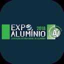 ExpoAlumínio icon