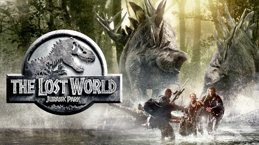 Jurassic Park IIIdubbed Tamil Full Movie In Torrent Free Download