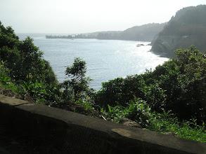 Photo: C1250059 Maui