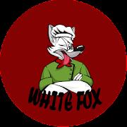 WhiteFox OrderOnline