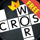 Crossword Puzzle Free Champion icon