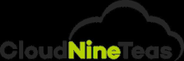 cloud-nine-teas