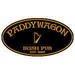 Paddy Wagon Irish Pub - Six Mile