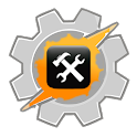 AutoTools Root Add-On icon