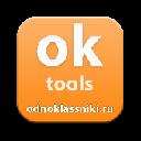 DownloadOkTools Extension