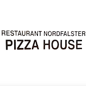 Pizza House 4840