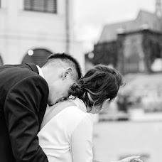 Huwelijksfotograaf Anastasiya Bryukhanova (BruhanovaA). Foto van 04.03.2019