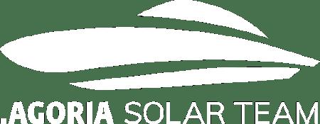 Agoria Solar Team