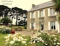 Maison 5 pièces 100m² Saint-Pol-de-Léon