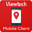 Viewtech Track icon