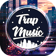 Trap Music & Electronic Music EDM 2019