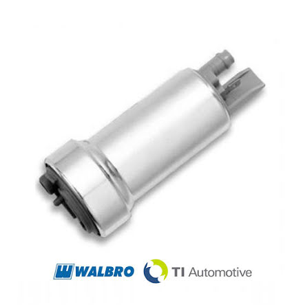 Ti Automotive / Walbro GST450