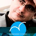 Alexander Cossio icon