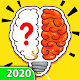 Brain Out 2020: Tricky Puzzles Test - Genius Brain Download for PC Windows 10/8/7