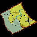 Maps Parser icon