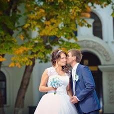 Wedding photographer Evgeniya Sheyko (SHEIKO). Photo of 15.01.2015
