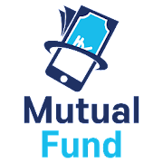 Mutual Fund App, SIP, ELSS - Money On App