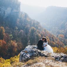 Wedding photographer Olga Rudenkaya (orudenky). Photo of 21.12.2015