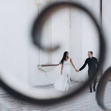 Wedding photographer Masha Doyban (MariyaDoiban). Photo of 14.08.2017
