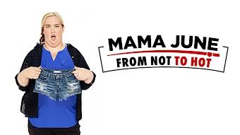 Mama June: From Not to Hot, Season 1 Sneak Peek