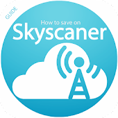 Free Skyscanner Hot Deals Tips