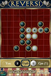 Reversi Free App Download For Android 2