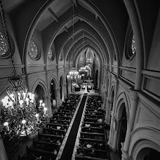 Wedding photographer Ricardo Hassell (ricardohassell). Photo of 07.06.2018