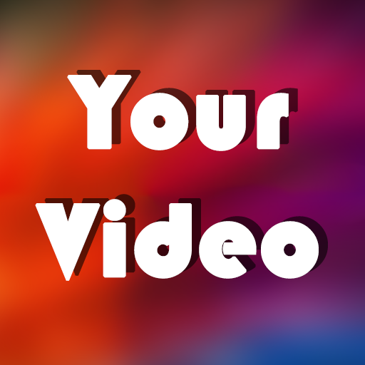 Your Video Downloader PRO