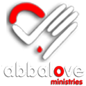 Abbalove BUILD! Mobile Apps icon