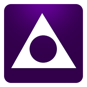 Triangle APK