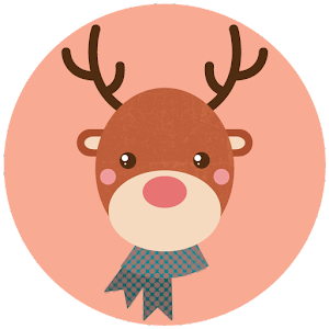 Holiday Watch Faces apk