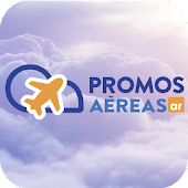 Air promotions