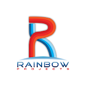App Rainbow Projects NG APK for Windows Phone