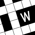 Word Fit Challenge icon