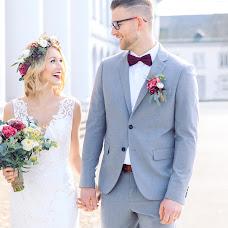 Wedding photographer Daniel Kondratiuk (dako). Photo of 13.08.2018