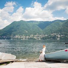 Wedding photographer Larisa Paschenko (laraphotographer). Photo of 16.06.2018