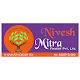 NIVESH MITRA Finvest Pvt Ltd Client Download on Windows