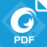 Foxit PDF Reader & Converter Icon