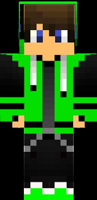 ttp://www.minecraftskins.com/newuploaded_skins/skin_2015090511490390547.png