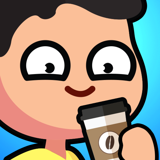 TapTap Coffee Hero (game)