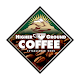 Higher Ground Coffee Download for PC Windows 10/8/7